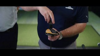 PGA TOUR Superstore TV Spot, 'Toy Clubs' Featuring Nick Faldo - Thumbnail 9