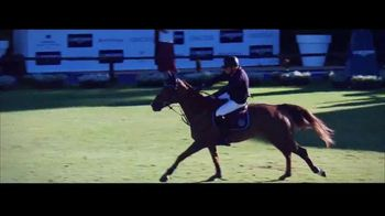 Longines TV Spot, '2020 Global Champions League and Tour' - Thumbnail 2