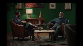 TD Ameritrade TV Spot, 'Green Room: Strategy Gut Check' - Thumbnail 2