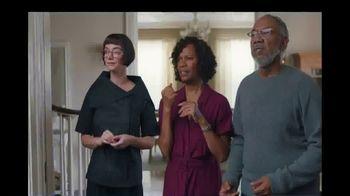 TD Ameritrade TV Spot, 'Green Room: Strategy Gut Check' - Thumbnail 7