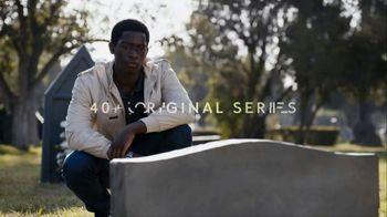 Hulu TV Spot, 'FX on Hulu' - Thumbnail 6