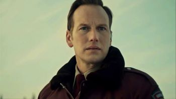 Hulu TV Spot, 'FX on Hulu'