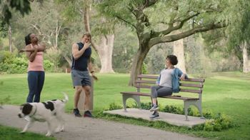GEICO TV Spot, 'Dog Fitness Tracker' - Thumbnail 6