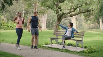 GEICO TV Spot, 'Dog Fitness Tracker' - Thumbnail 7