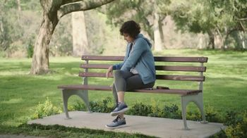 GEICO TV Spot, 'Dog Fitness Tracker' - Thumbnail 8