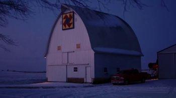 Case IH TV Spot, 'Why I Farm' - Thumbnail 1