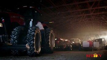 Case IH TV Spot, 'Why I Farm' - Thumbnail 5