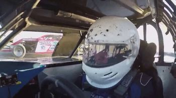 VP Racing Fuels TV Spot, 'All About Winning' - Thumbnail 1