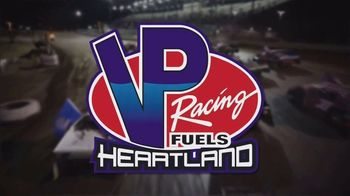 VP Racing Fuels TV Spot, 'All About Winning' - Thumbnail 3