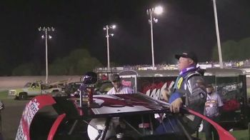 VP Racing Fuels TV Spot, 'All About Winning' - Thumbnail 7