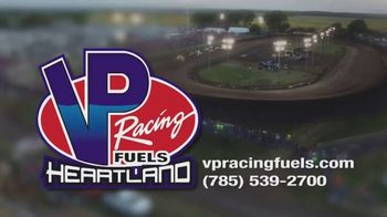 VP Racing Fuels TV Spot, 'All About Winning' - Thumbnail 8