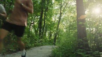 Catch Des Moines TV Spot, 'What You've Been Missing' - Thumbnail 3