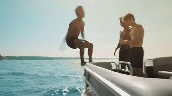 Catch Des Moines TV Spot, 'What You've Been Missing' - Thumbnail 6