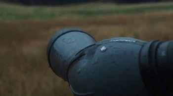 Vortex Optics TV Spot, 'Spotted' - Thumbnail 4
