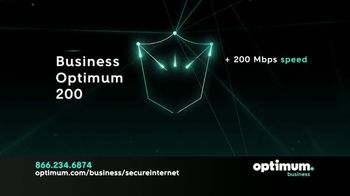 Business Optimum 200 TV Spot, 'Keeps You Safe: Amazon Gift Card' - Thumbnail 1