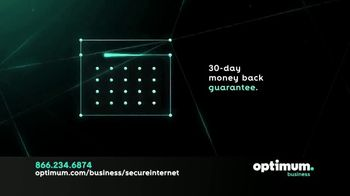 Business Optimum 200 TV Spot, 'Keeps You Safe: Amazon Gift Card' - Thumbnail 5