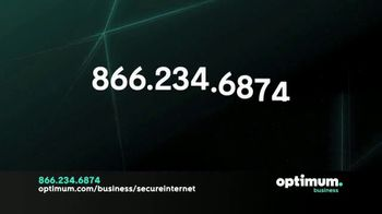 Business Optimum 200 TV Spot, 'Keeps You Safe: Amazon Gift Card' - Thumbnail 7