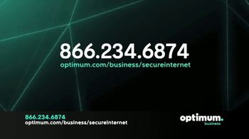 Business Optimum 200 TV Spot, 'Keeps You Safe: Amazon Gift Card' - Thumbnail 8