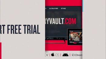History Vault TV Spot, 'History Documentaries' - Thumbnail 7