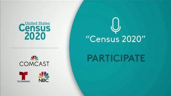 Comcast Corporation TV Spot, 'NBC: Communities of Color and Safety' Featuring Joy Reid - Thumbnail 8