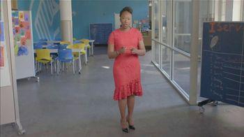 Comcast Corporation TV Spot, 'NBC: Communities of Color and Safety' Featuring Joy Reid - Thumbnail 5