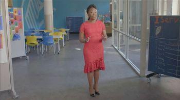 Comcast Corporation TV Spot, 'NBC: Communities of Color and Safety' Featuring Joy Reid - Thumbnail 6