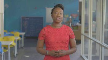 Comcast Corporation TV Spot, 'NBC: Communities of Color and Safety' Featuring Joy Reid - Thumbnail 7
