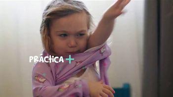 Garanimals TV Spot, 'Práctica' [Spanish] - Thumbnail 4