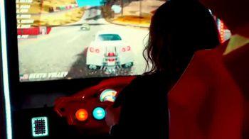 K1 Speed TV Spot, 'Experience the Thrill' - Thumbnail 4