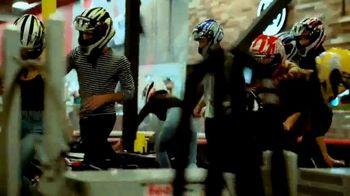 K1 Speed TV Spot, 'Experience the Thrill'