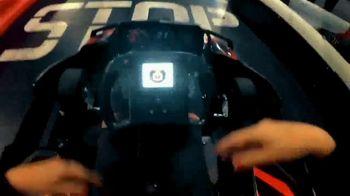 K1 Speed TV Spot, 'Experience the Thrill' - Thumbnail 6