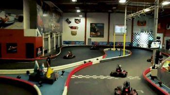 K1 Speed TV Spot, 'Experience the Thrill' - Thumbnail 7