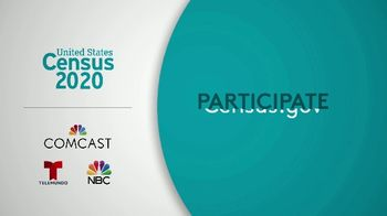 Comcast Corporation TV Spot, 'NBC: Communities of Color and Fair Funding' Featuring Joy Ann Reid - Thumbnail 9