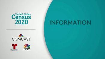 Comcast Corporation TV Spot, 'NBC: Participate' Featuring Joy Ann Reid - Thumbnail 6