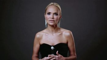 American Humane TV Spot, 'Wounds' Featuring Kristin Chenoweth - Thumbnail 5