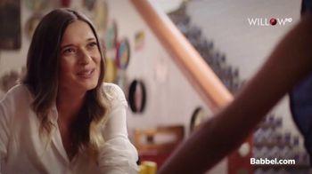 Babbel TV Spot, 'Learning Spanish' - Thumbnail 4