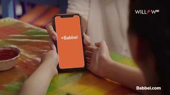 Babbel TV Spot, 'Learning Spanish' - Thumbnail 5