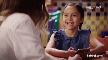 Babbel TV Spot, 'Learning Spanish' - Thumbnail 7