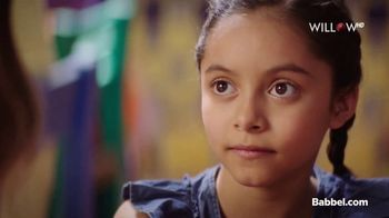 Babbel TV Spot, 'Learning Spanish' - Thumbnail 8