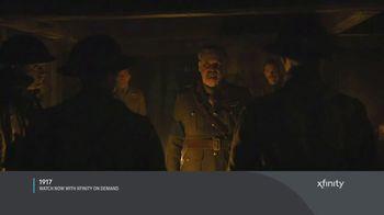 XFINITY On Demand TV Spot, '1917' - Thumbnail 2