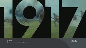 XFINITY On Demand TV Spot, '1917' - Thumbnail 5