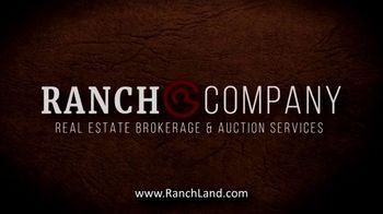 Mason Morse Ranch Company TV Spot, 'We Live It to Know It: Buck Hottell' - Thumbnail 1