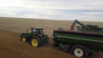 Mason Morse Ranch Company TV Spot, 'We Live It to Know It: Buck Hottell' - Thumbnail 3