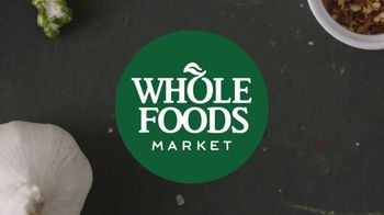 Whole Foods Market TV Spot, 'A&E: Garlic Parmesan Popcorn' - Thumbnail 10