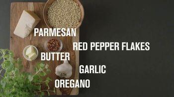 Whole Foods Market TV Spot, 'A&E: Garlic Parmesan Popcorn' - Thumbnail 5