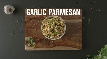 Whole Foods Market TV Spot, 'A&E: Garlic Parmesan Popcorn' - Thumbnail 8