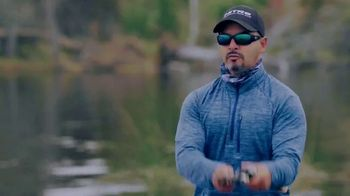 Bass Pro Shops Spring Fishing Classic TV Spot, 'Sense It' - Thumbnail 7