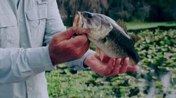 Bass Pro Shops Spring Fishing Classic TV Spot, 'Sense It' - Thumbnail 9