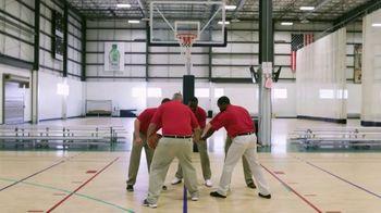 Morgan & Morgan Law Firm TV Spot, 'Basketball Game' - Thumbnail 1