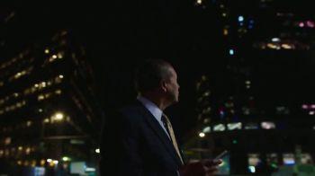 T-Mobile TV Spot, 'Ya está aquí la red 5G nacional' [Spanish] - Thumbnail 2